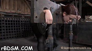 villavicencio colegios de Severe femdom humiliation bondage torture