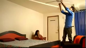 xxx donelod video lone sami Phyic word rape