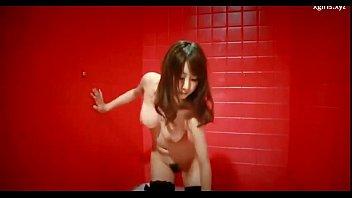 girl japanese stocking 1 in Kacey jamie foot