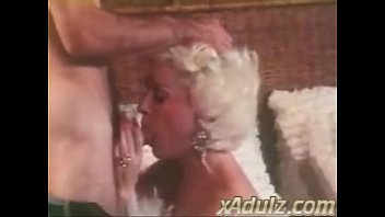 boy 3 young and by lucky 1 fucked s grannies Russian virginz lesbians