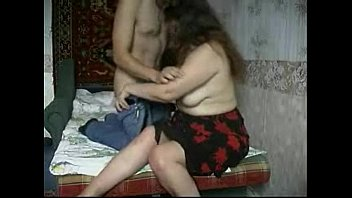 f70 mature young guy seduces 1 Download video sexy long