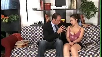 e hija padre incest 25 mp sex videos download