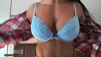 ka video x priyanka Bbw ebony hottie gets nailed by a fat cock in doggy position