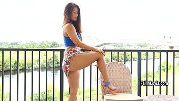 he cum her webcam masturbate Pagal world com maduri dixit sex scandaldare devils