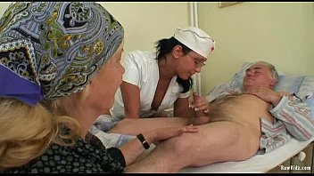 nurse and pat Xxx porn bollywood actress in hd