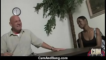 white beauty cock blowjob black a Brother fuck sister and her pragmant