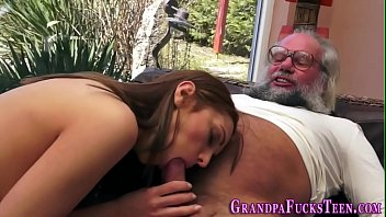 end piss shemale sadistic spit domination Ate out and finger fucked