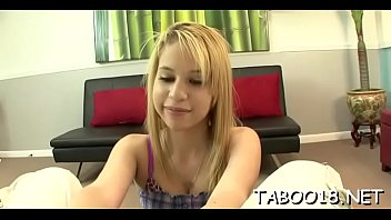 belt thick spanked teen Virgin deflowered at party