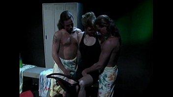 scenes braga sex video full s alice movie Hard doggy style