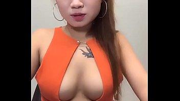 camfrog show ay Asiann big dick