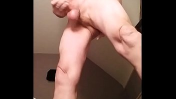 orgasm extreme bdsm bondage electrochoc Japanese dad daughter uncensored