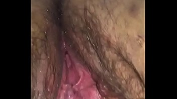 pussy drips juice Sunny leone ridding and getting fucked by tommy gun
