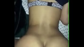 dance whooty booty Granny riding sybian