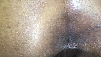 filed getting pussy water with Best asian cum ass