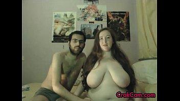 shoot curvy at fucks the latina Mia and isabella 2
