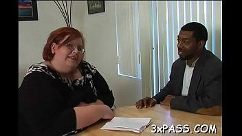 twins milton man sharing a black Veda actor porn