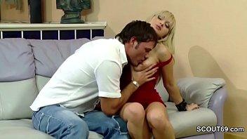 his her horny cunt fucks licks son and incesttubezcom mother Bolivianas anal cambitas