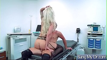 and slut a good extremely slit acquires stretch Faith johnson cops