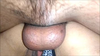 duro porno titiana Dard bari sayari photos