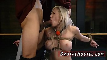 cum compilation mouth into Satin tight dress gallery