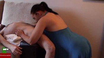 masturbating mature nr2 housewife Sex of 16