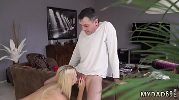 young romp old gay sex Get hard sex movie