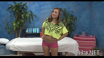 year old hard sexy 18 gets fucked beauty Angel eyes vs shane diesel5