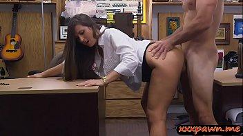 business stressted woman Teen girl solo masturbation 7