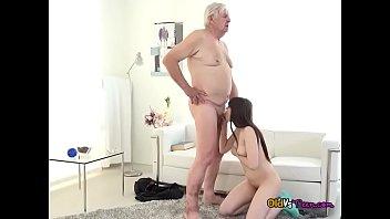 gay old asslick Japan father s destruction part i xvideoscom