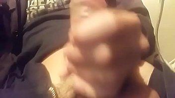 human milking slave Hot celebrities nude