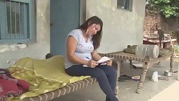 dever download bhabhi indian sex video Brunette babe takes a big black cock