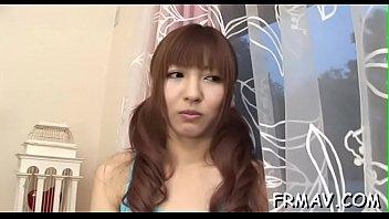 porn naughty theatre alysha Straight video 4909