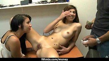 crazy photo nude public shoot Www pornlotica com