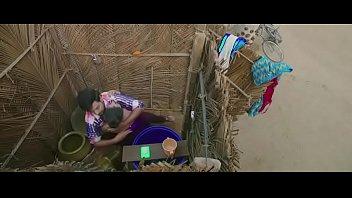 videos telugu sex hot actress anushka He fucks old mother