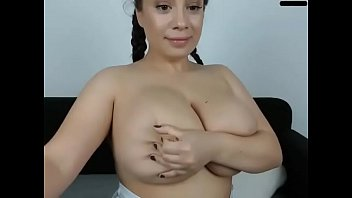 show up wife my close hd pussy s They shall be punished