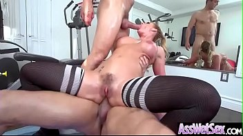 marie diamond phoenix kitty Curvy goddess gets fucked with the might of thor