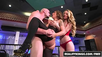 ryder talks shayne money Lesbian facesitting piss forced smothering