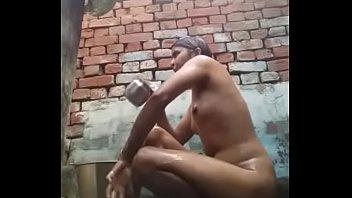 hot village adal padal dance3 Vaginal rape scene 2