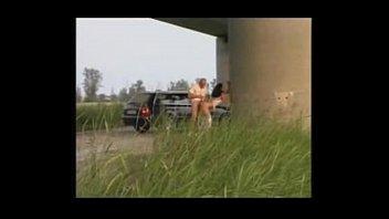 bumika actor sex telugu videos Mami ets fucked