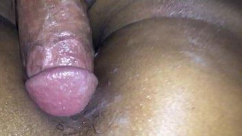 vabi asma sex com bangla I swallow 21