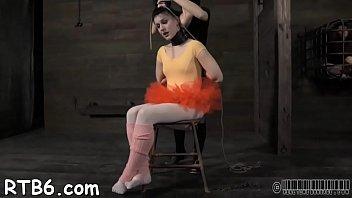 lusty granny blowjob Deflortion blood teen nice girlsmall