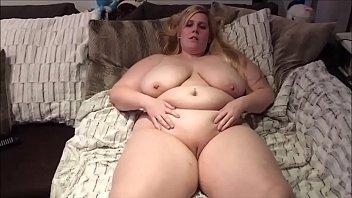 sex serve sexy hotel to maid grandpa super client Ebony dare dorm7