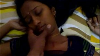 indian leaked trisha videos actress south Clara grimaldi porno