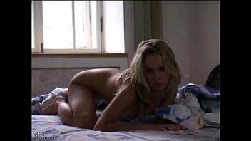 photoshoot maria naked beautiful White whorewife takes young black s first creampie no 2
