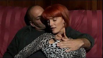 movie italian dalida Www sexoemafroditas free video