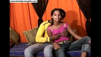 on girles the talking home sex internet stripping Busting a nut still riding