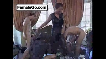 busty pussy her sin gets angelica milf fucked Free download lara taneli anal sex