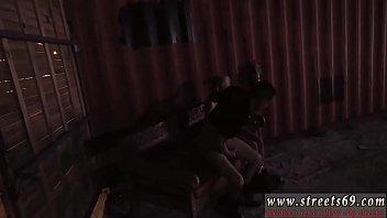 on nude caught behavior tape shocking Xhamster thai boys
