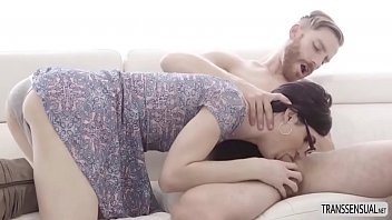 sleeping son adventure father while mother fucks japanese Watch wiferussian girl withhuge tits gets fucked
