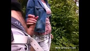 cumshot 2 girl Yvette bora dark